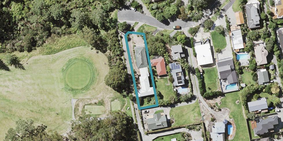 1/98 Park Rise, Campbells Bay, Auckland