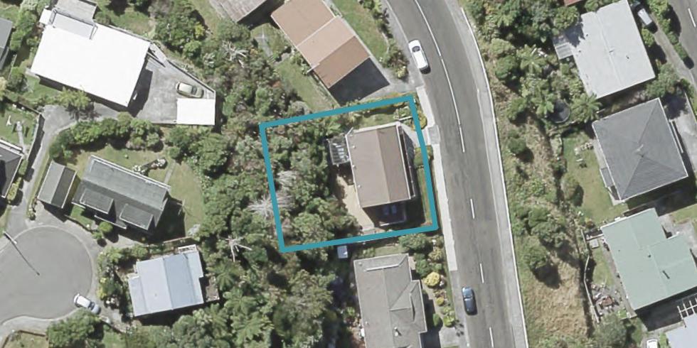 75 Allington Road, Karori, Wellington