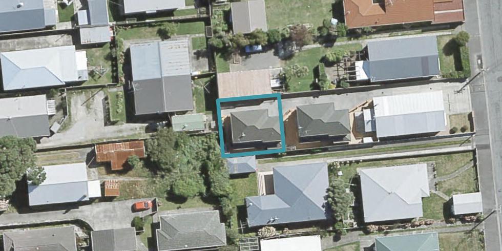33 Argentine Avenue, Miramar, Wellington