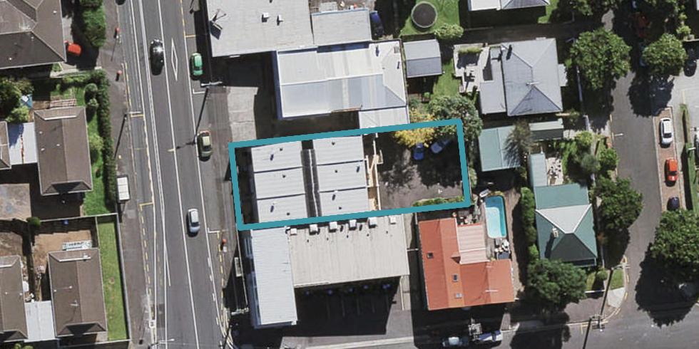 68A Grey Street, Onehunga, Auckland