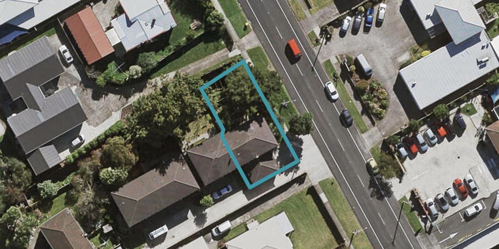 23 Kenderdine Road, Papatoetoe, Auckland