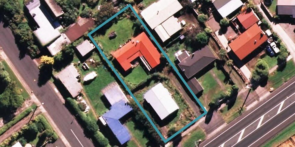 664A Te Ngae Road, Owhata, Rotorua