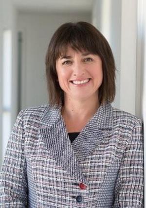 Katie Harrison