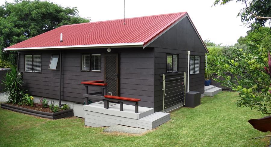 29 Munro Place, Ngunguru