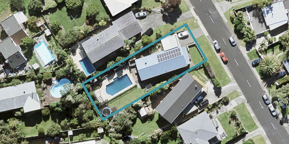 23 Sealy Road, Torbay, Auckland