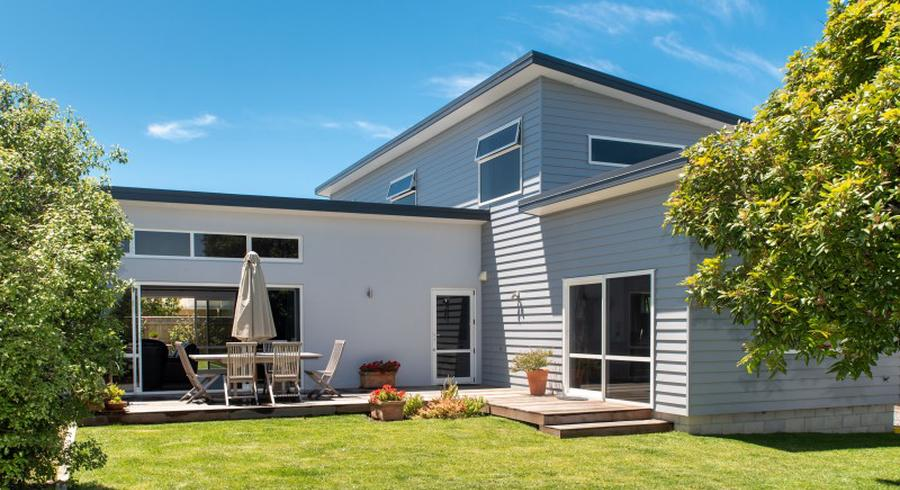 6 Gladstone Road, Bluff Hill, Napier