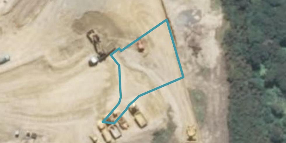 11 Weatherdeck Close, Whitby, Porirua