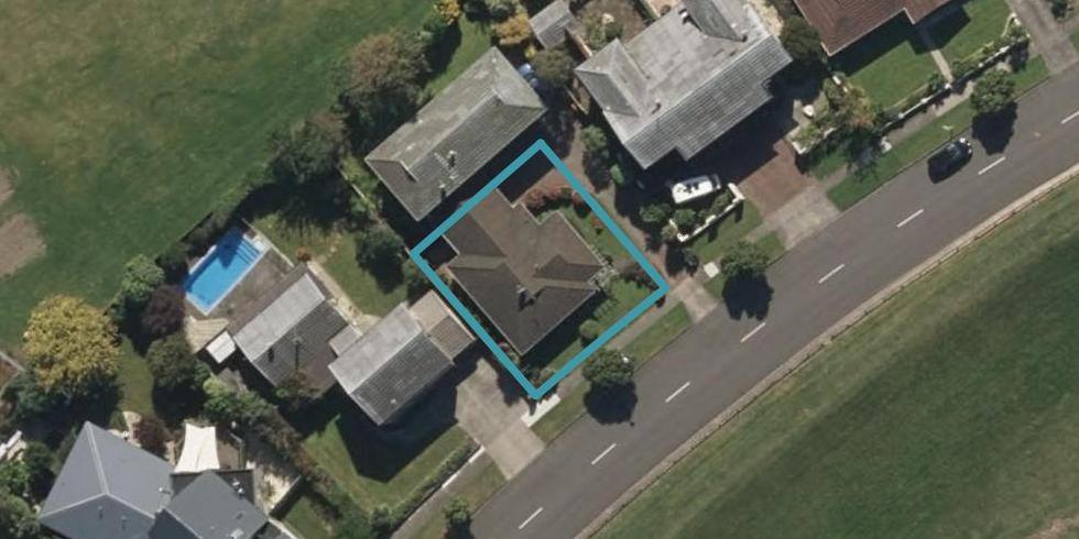 45 Dittmer Drive, Awapuni, Palmerston North