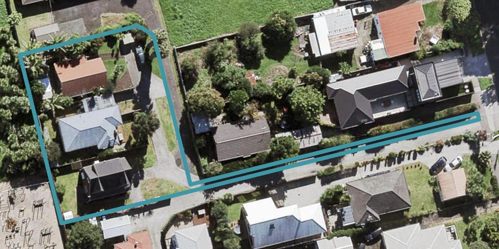 2/28 Holly Street, Avondale, Auckland