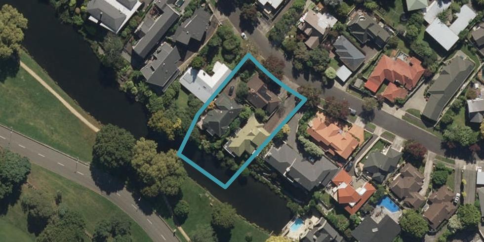 19A Montgomery Terrace, Hokowhitu, Palmerston North