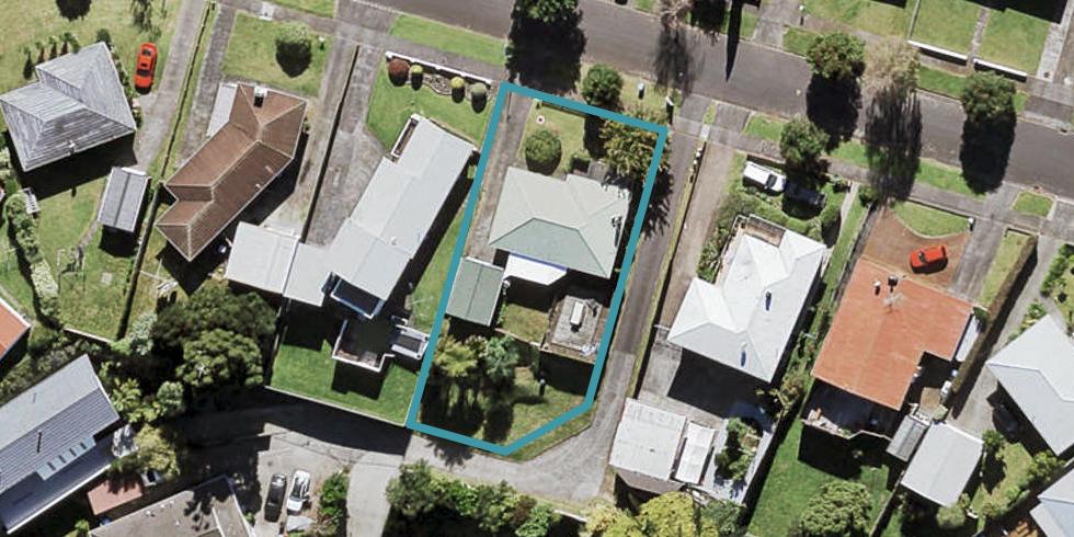 18 Te Wiata Place, Avondale, Auckland