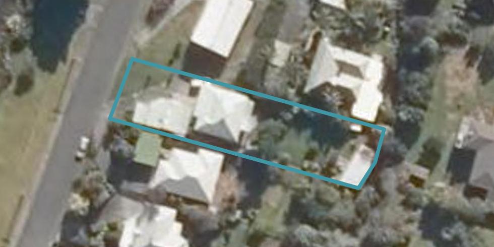 30 Ewing Road, Riverside, Whangarei
