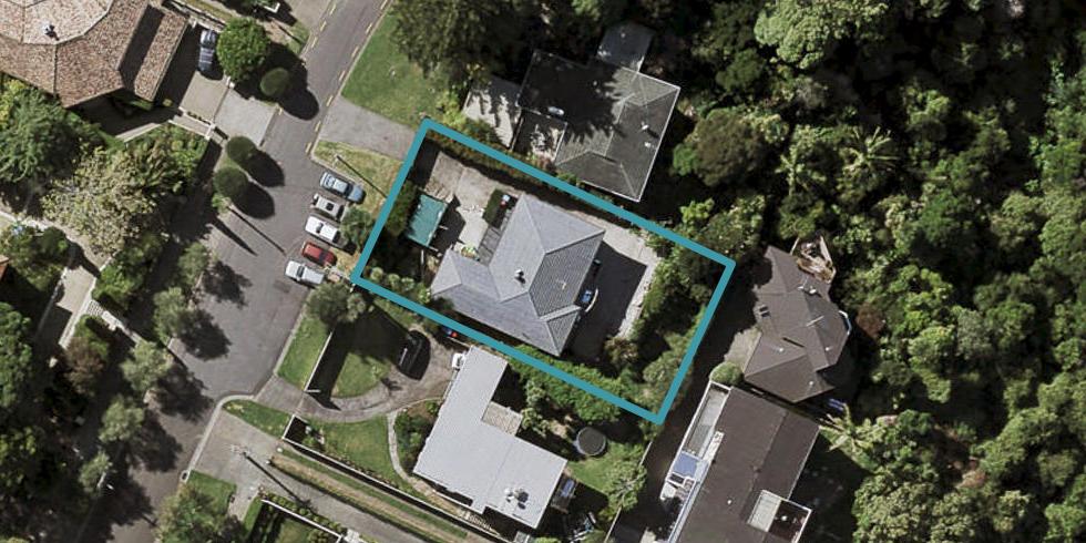 129 Lucerne Road, Remuera, Auckland