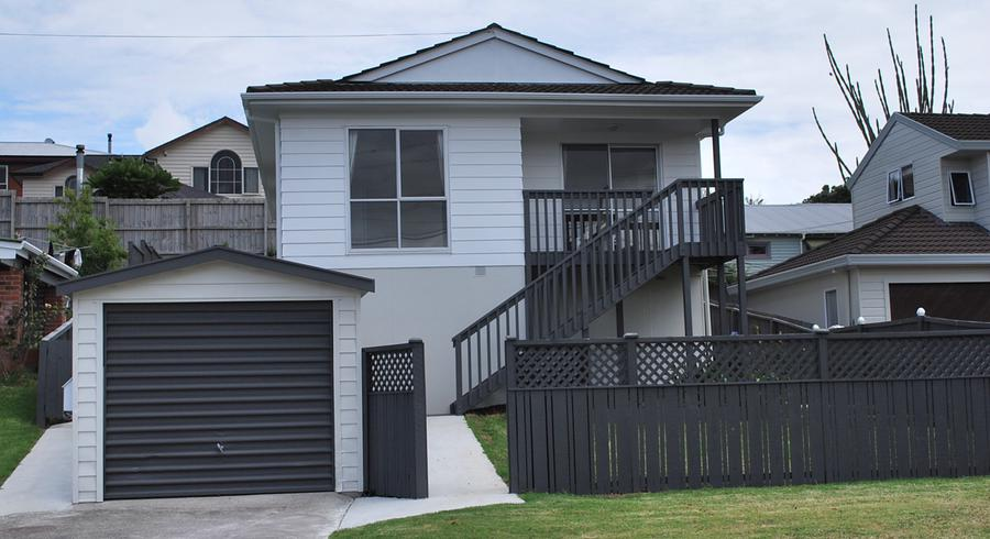 3/35 Hoskins Avenue, Hillsborough, Auckland