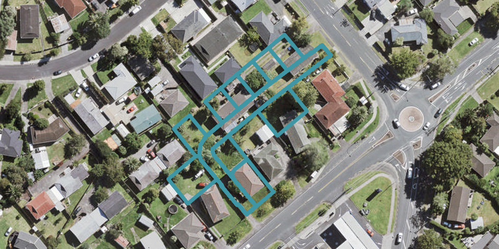 173 Henderson Valley Road, Henderson, Auckland