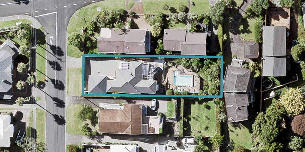 71 Gulf View Road, Murrays Bay, Auckland