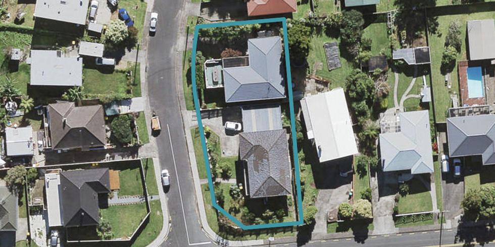 43 School Road, Te Atatu South, Auckland