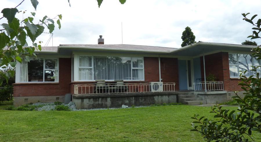 16 Springfield Crescent, Enderley, Hamilton