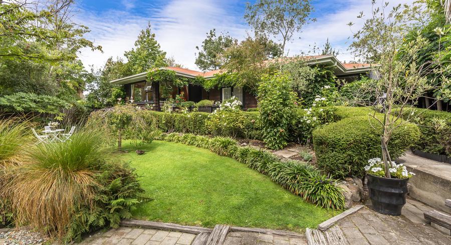132 Bishop Street, St Albans, Christchurch