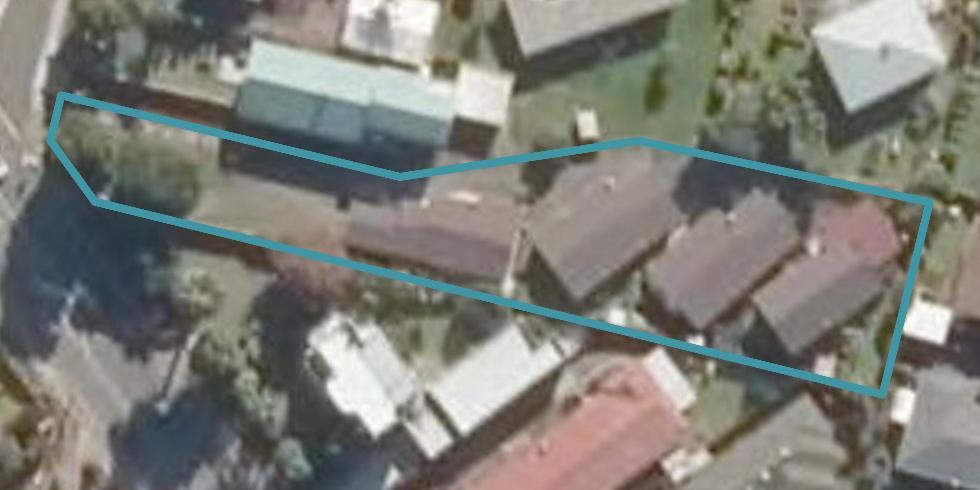 72 Kamo Road, Kensington, Whangarei