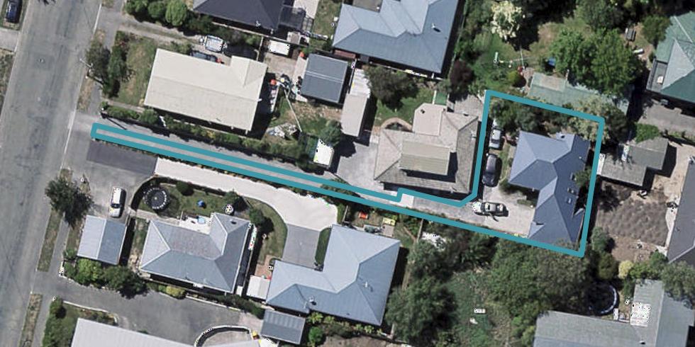 14B Carlsen Street, Burwood, Christchurch