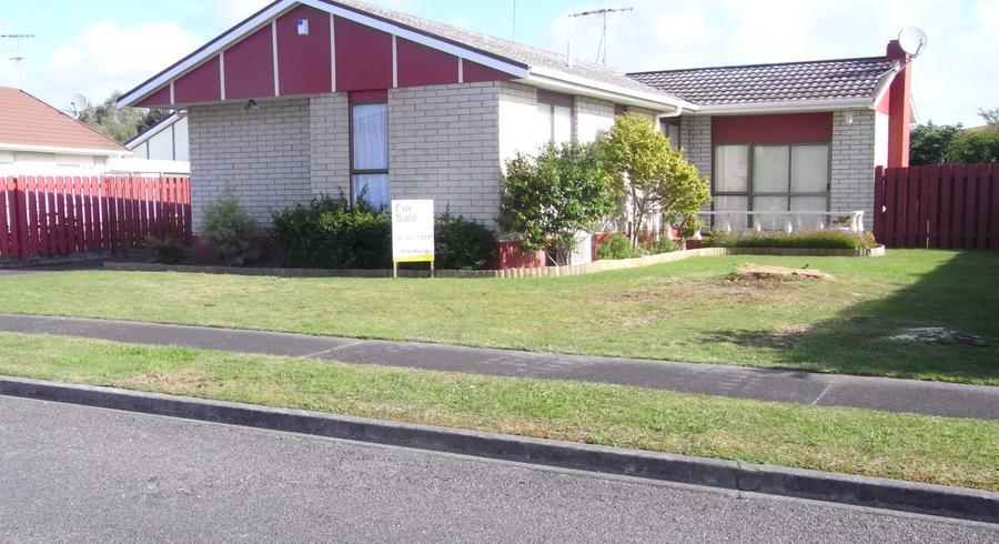 4 Akepiro Place, Tawhero, Whanganui