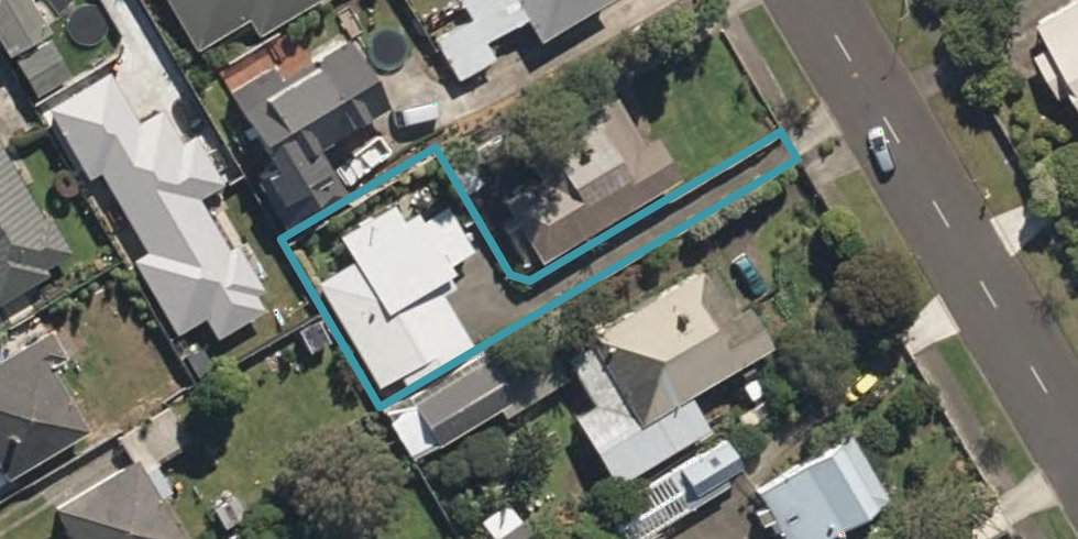 52 Brightwater Terrace, Terrace End, Palmerston North