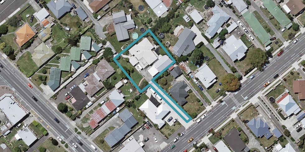 106 Windsor Avenue, Parkvale, Hastings