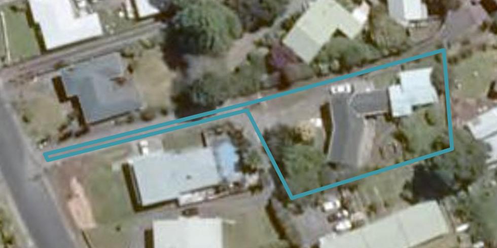 35 Carr Street, Kamo, Whangarei