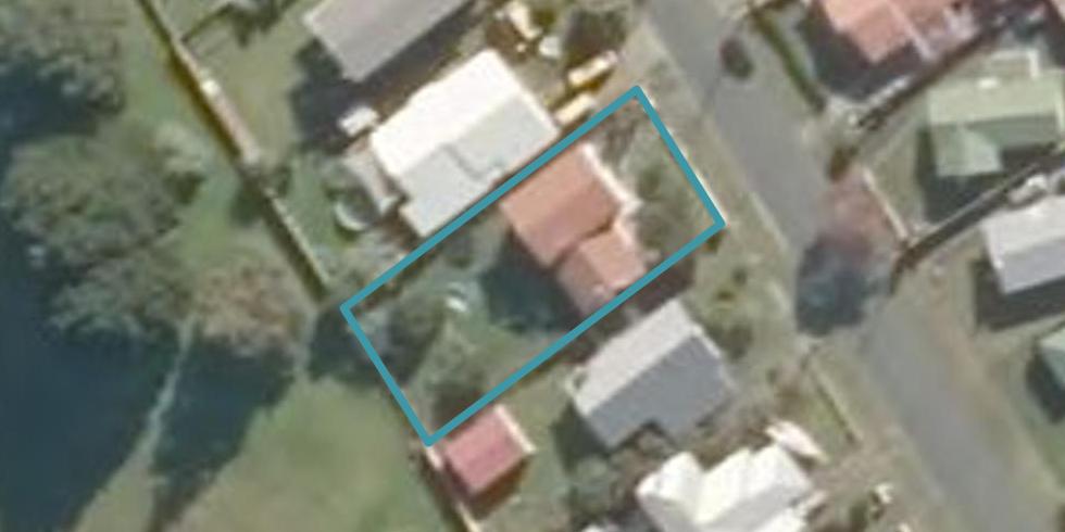 73 Denby Crescent, Tikipunga, Whangarei