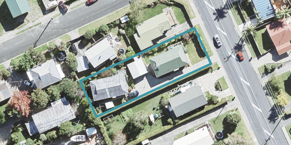 1/354 Mahurangi East Road, Snells Beach
