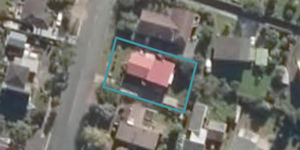 7 Ross Street, Onerahi, Whangarei