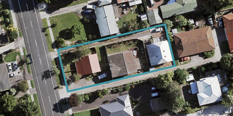 2/127 Maich Road, Manurewa, Auckland