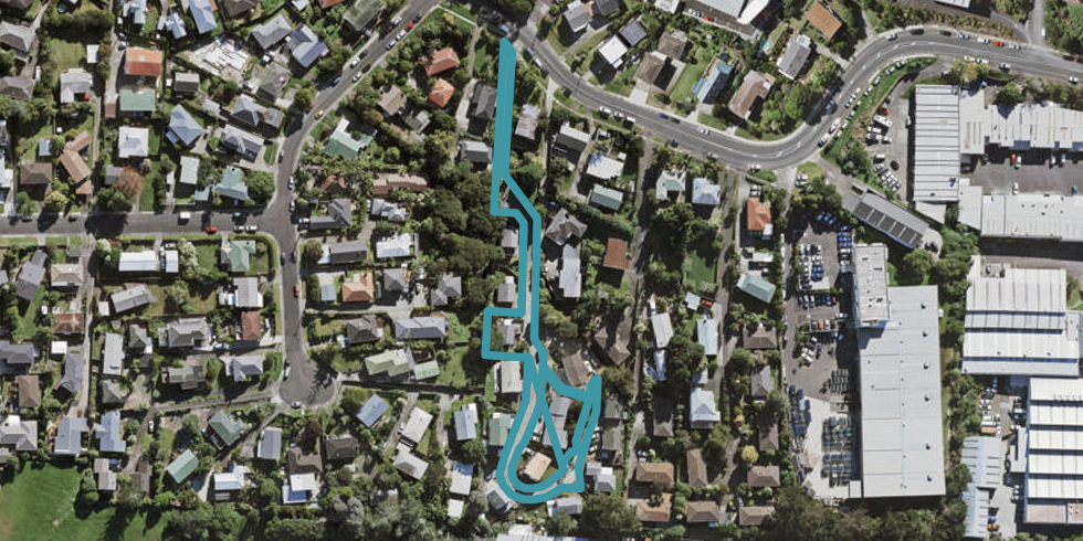 9C View Road, Glenfield, Auckland