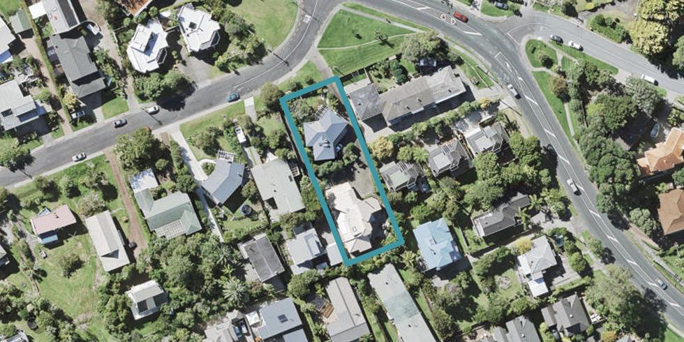 2/2 Jutland Street, Mairangi Bay, Auckland