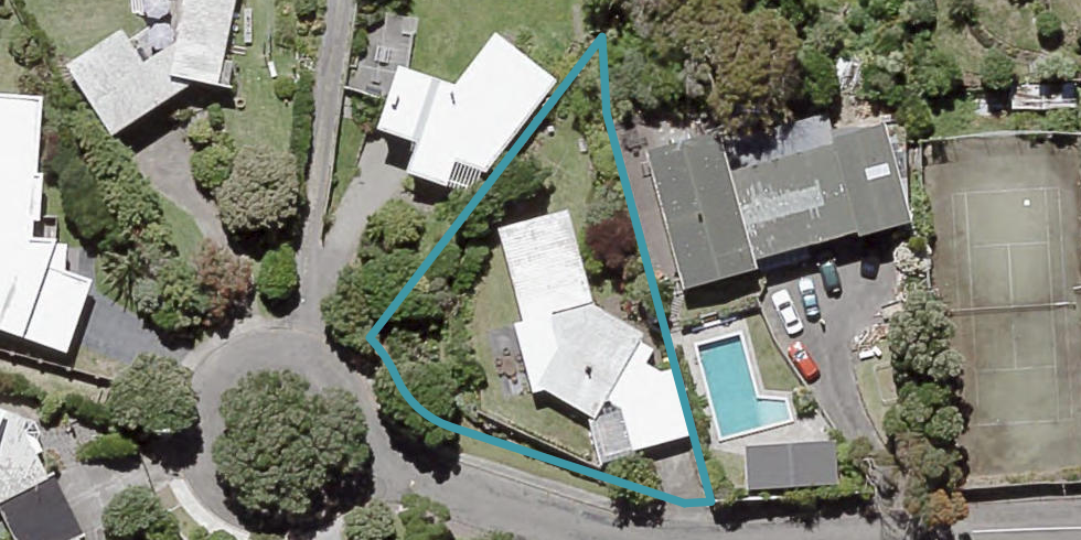 4 Willow Grove, Raumati Beach, Paraparaumu