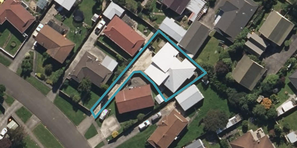 8A Cedar Grove, Highbury, Palmerston North