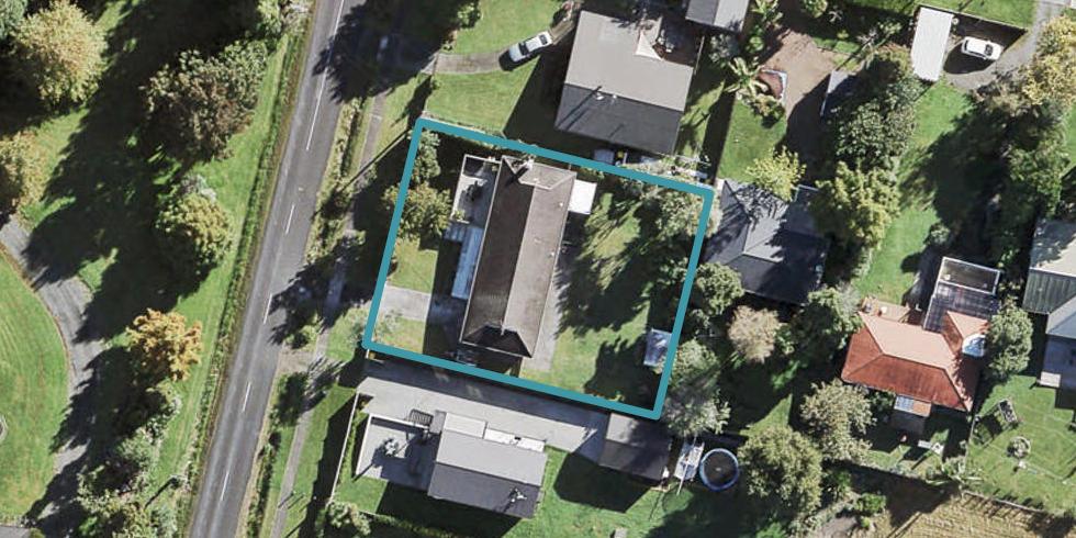 4 Karaka Road, Whenuapai, Auckland