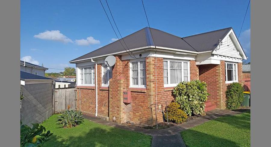 74 Tuarangi Road, Grey Lynn, Auckland