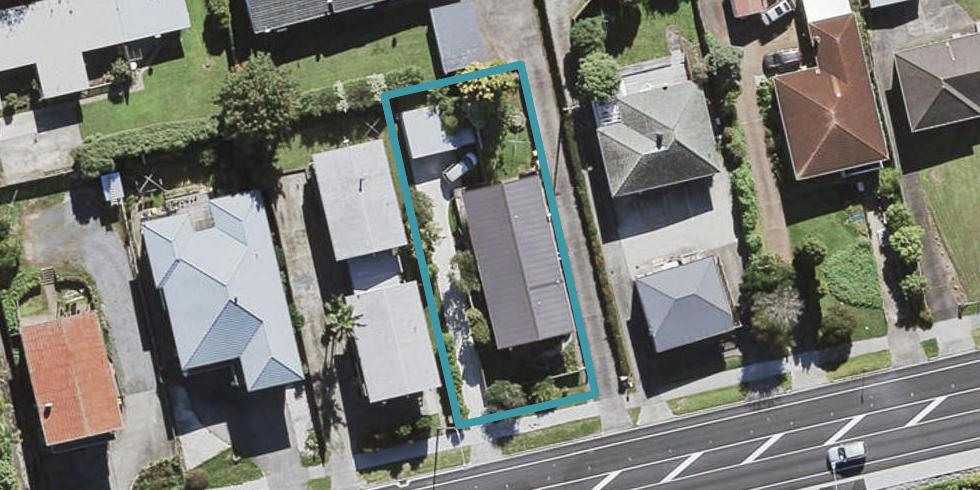 1/198 Edmonton Road, Te Atatu South, Auckland