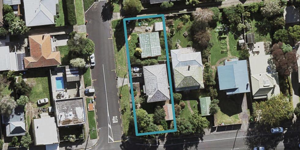 127 Selwyn Street, Onehunga, Auckland