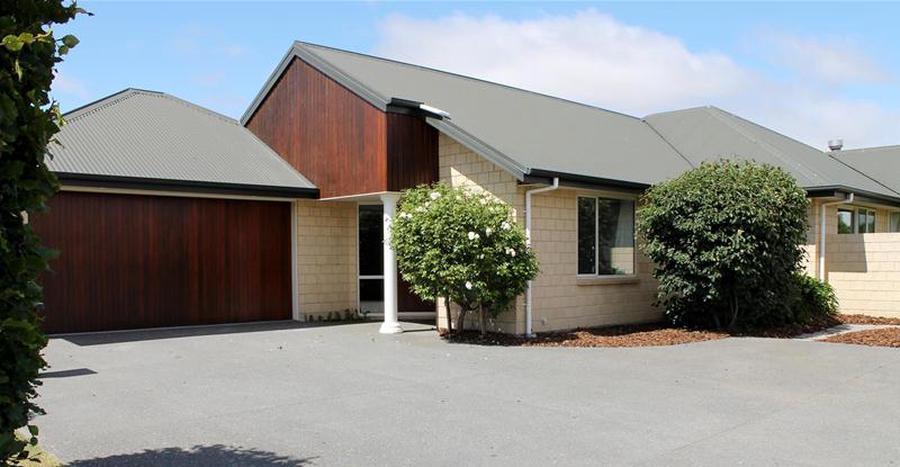 7 Antonia Place, Aidanfield, Christchurch