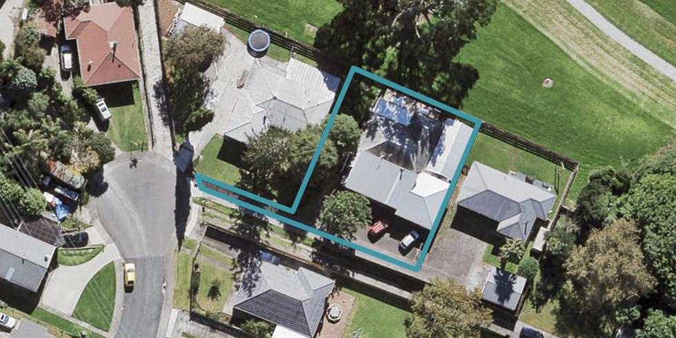 21 Martin Place, Kelston, Auckland