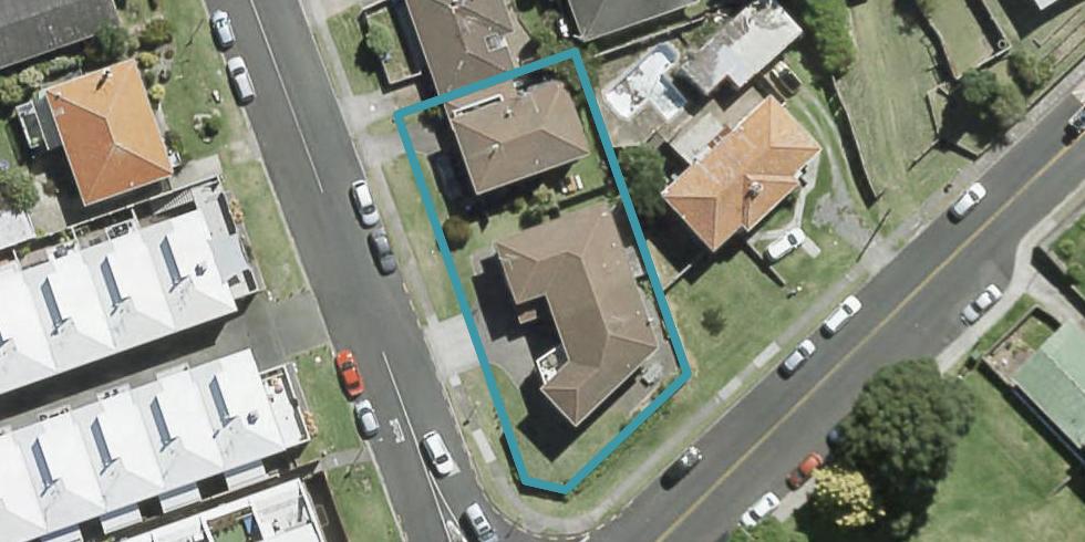 3/49 May Street, Mount Maunganui, Tauranga