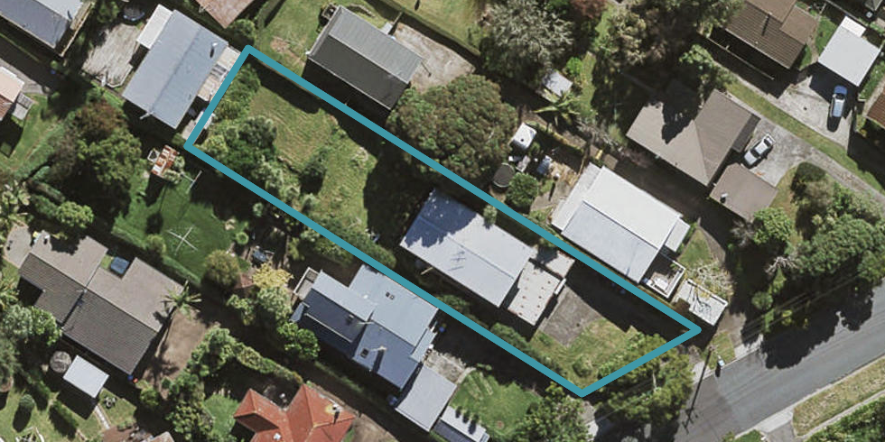 3/20 Oranga Avenue, Onehunga, Auckland