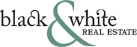 Black & White Real Estate - Hawkes Bay