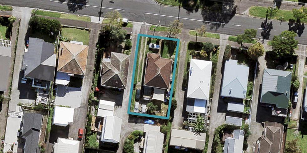 12 Chalmers Street, Avondale, Auckland