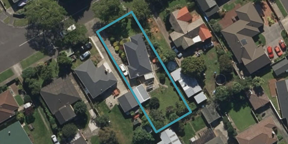102 Slacks Road, Awapuni, Palmerston North