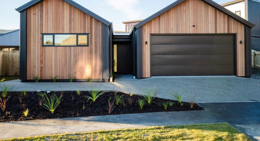 17 George Drive, Lower Shotover