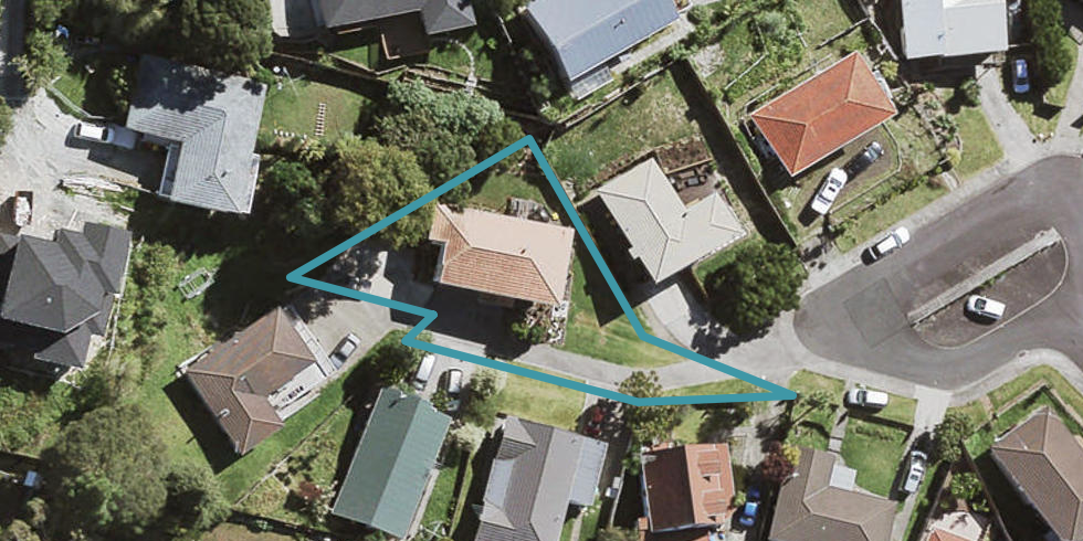 14 Frosses Place, Massey, Auckland